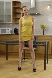 Emily Thorne #13