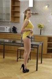 Emily Thorne #17