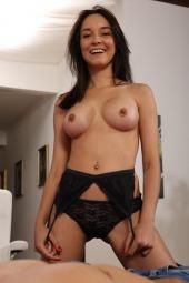 Francys Belle #8