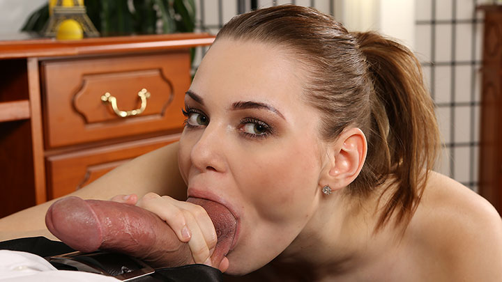 Porn Video Becky Berry