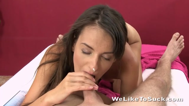 Car pic sex