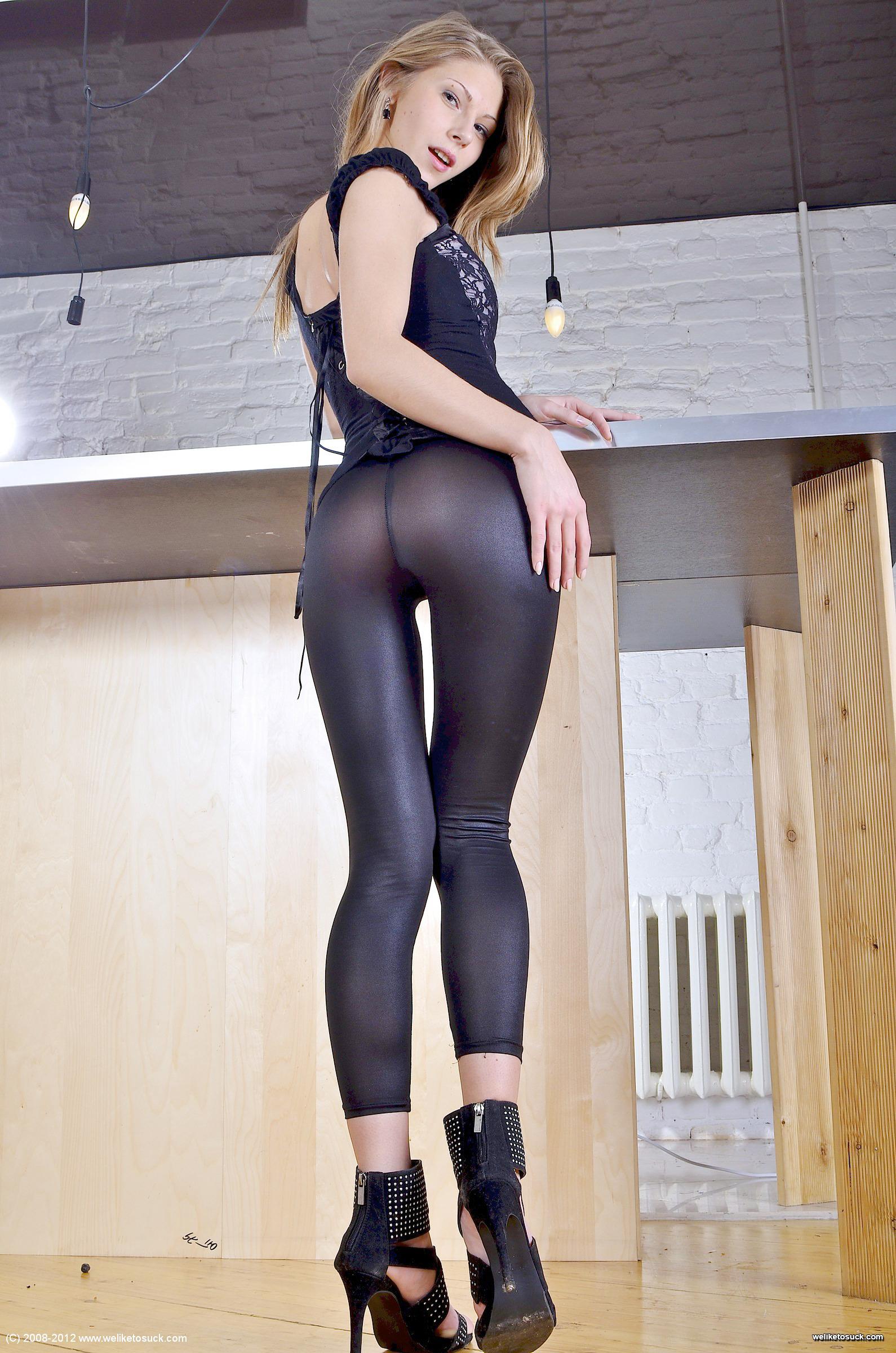 porno-russkih-hudenkih-devochek