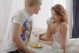 Breakfast With Emma #7
