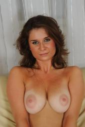 Busty Sarah #14
