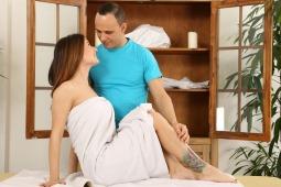 Dream Massage #2