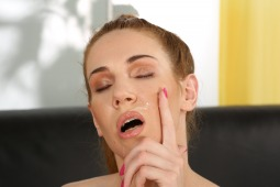Cock Sucking Exercise #82