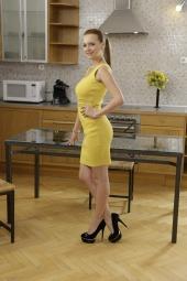 Emily Thorne #9