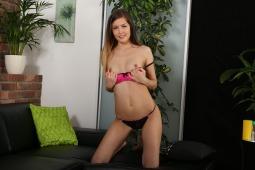 Sexy Cindy #3
