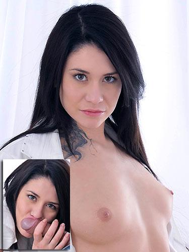 Erika Black