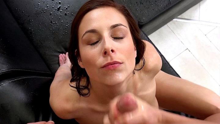 Porn Video Blowjobs Collection #1