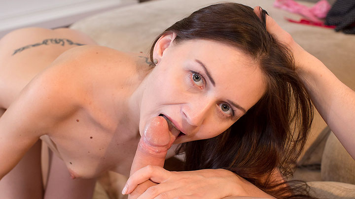 Porn Video Lovely Lily